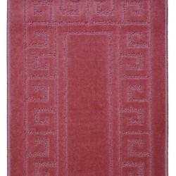 Синтетический ковер Ethnic 2580 Dusty Rose  - высокое качество по лучшей цене в Украине