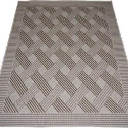 Безворсовый ковер Flat 4817-23522  - высокое качество по лучшей цене в Украине