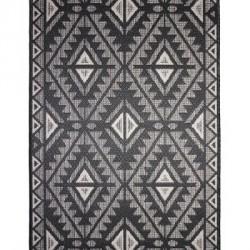 Безворсовый ковер Flat 4869-23133  - высокое качество по лучшей цене в Украине