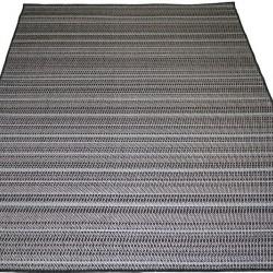 Безворсовый ковер Flat 4886-23133  - высокое качество по лучшей цене в Украине