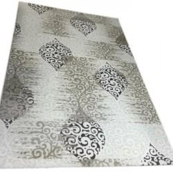 Синтетический ковер Gabardin 2929  - высокое качество по лучшей цене в Украине