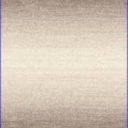 Синтетический ковер Gabeh 1 003 , BEIGE  - высокое качество по лучшей цене в Украине