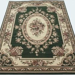 Синтетический ковер Gold 036-32  - высокое качество по лучшей цене в Украине