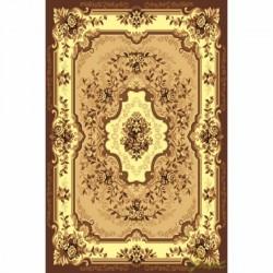 Синтетический ковер Gold 039-12  - высокое качество по лучшей цене в Украине