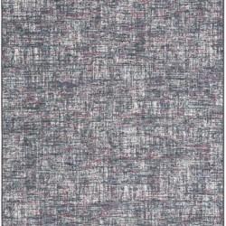 Синтетичний килим Infinity 32219 7268  - Висока якість за найкращою ціною в Україні