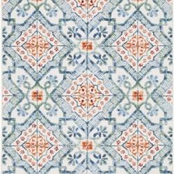 Синтетичний килим Infinity 32691 6359  - Висока якість за найкращою ціною в Україні