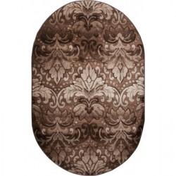 Синтетичний килим 122516  - Висока якість за найкращою ціною в Україні