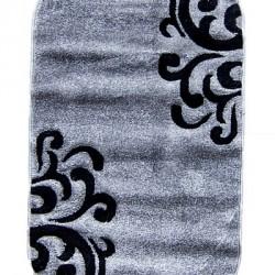 Синтетический ковер Lambada 0491C  - высокое качество по лучшей цене в Украине