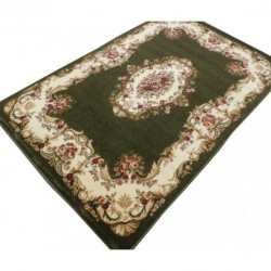 Синтетичний килим Lotos 573/310  - Висока якість за найкращою ціною в Україні