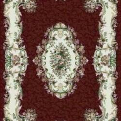 Синтетичний килим Lotos 574/210  - Висока якість за найкращою ціною в Україні