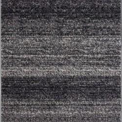 Синтетичний килим Matrix 1735-16844  - Висока якість за найкращою ціною в Україні