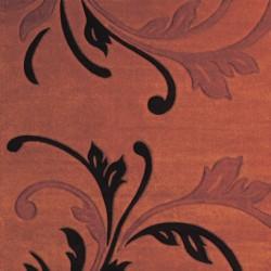 Синтетичний килим Melisa 371 somon  - Висока якість за найкращою ціною в Україні