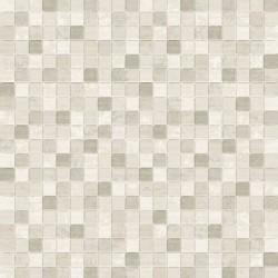 Синтетичний килим Nubian 64339-6575  - Висока якість за найкращою ціною в Україні