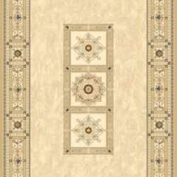 Синтетический ковер Palace 6953-065  - высокое качество по лучшей цене в Украине