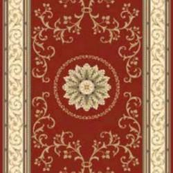 Синтетический ковер Palace 6956-010  - высокое качество по лучшей цене в Украине