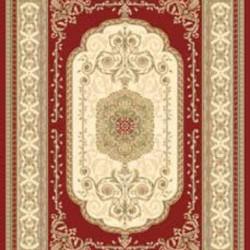Синтетический ковер Palace 6970-010  - высокое качество по лучшей цене в Украине