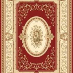 Синтетический ковер Palace 6978-110  - высокое качество по лучшей цене в Украине