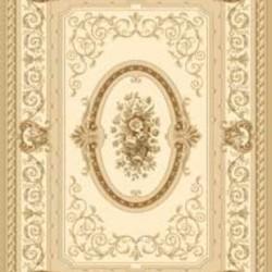 Синтетический ковер Palace 6978-165  - высокое качество по лучшей цене в Украине
