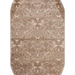Синтетический ковер Paris 1350 , BEIGE  - высокое качество по лучшей цене в Украине