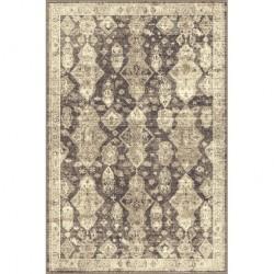 Синтетичний килим Polly 30012/219  - Висока якість за найкращою ціною в Україні