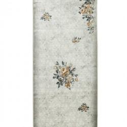 Синтетический ковер Rose 101  - высокое качество по лучшей цене в Украине