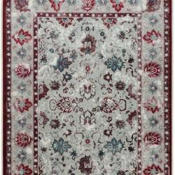 Синтетичний килим Sedef 102  - Висока якість за найкращою ціною в Україні