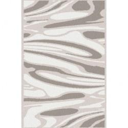 Синтетичний килим Sky 17003/19  - Висока якість за найкращою ціною в Україні