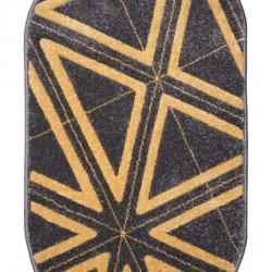 Синтетический ковер Soho 1948-16944-o  - высокое качество по лучшей цене в Украине