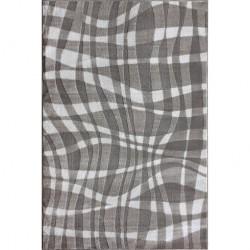 Синтетический ковер Structure 35016-313  - высокое качество по лучшей цене в Украине