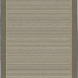 Синтетический ковер Twist 24216 083  - высокое качество по лучшей цене в Украине