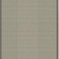 Синтетичний килим Twist 24221 082  - Висока якість за найкращою ціною в Україні