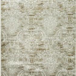 Синтетичний килим Brillant ZEN 101  - Висока якість за найкращою ціною в Україні