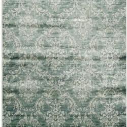 Синтетичний килим Brillant ZEN 104  - Висока якість за найкращою ціною в Україні