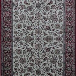 Ковер из вискозы Versailles 77982-56 Ivory-Red  - высокое качество по лучшей цене в Украине