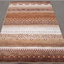 Шерстяной ковер 122272  - высокое качество по лучшей цене в Украине