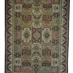 Шерстяной ковер Elegance 6282-50611  - высокое качество по лучшей цене в Украине