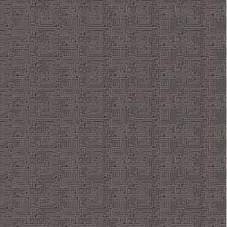 Шерстяной ковер 123846  - высокое качество по лучшей цене в Украине