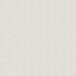 Шерстяной ковер 123847  - высокое качество по лучшей цене в Украине