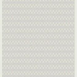 Шерстяной ковер 123849  - высокое качество по лучшей цене в Украине