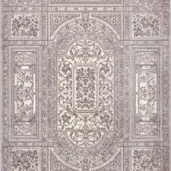 Шерстяной ковер Isfahan Timandra Morski  - высокое качество по лучшей цене в Украине