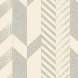 Шерстяной ковер Magic Arystea Alabaster  - высокое качество по лучшей цене в Украине