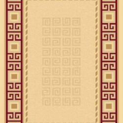 Шерстяной ковер Magnat (Premium) 2154-602-50633  - высокое качество по лучшей цене в Украине