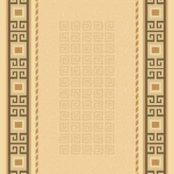 Шерстяной ковер Magnat (Premium) 2154-802-50683  - высокое качество по лучшей цене в Украине