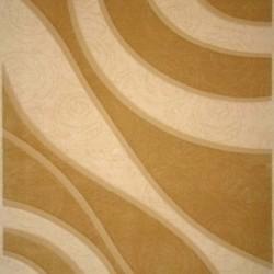 Шерстяной ковер Magnat (Premium) 2167-602-50633  - высокое качество по лучшей цене в Украине