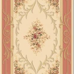 Шерстяной ковер Magnat (Premium) 2518-607-50673  - высокое качество по лучшей цене в Украине