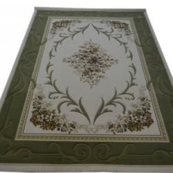 Шерстяной ковер Magnat (Premium) 2518-604-50643  - высокое качество по лучшей цене в Украине
