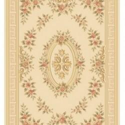 Шерстяной ковер Magnat (Premium) 2759-602-50633  - высокое качество по лучшей цене в Украине