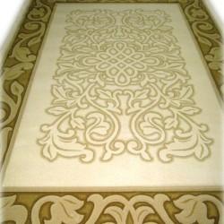 Шерстяной ковер Magnat (Premium) 2760-602-50633  - высокое качество по лучшей цене в Украине