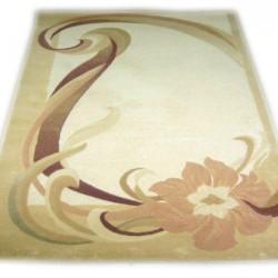 Шерстяной ковер Magnat (Premium) 281-602-50635  - высокое качество по лучшей цене в Украине
