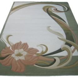 Шерстяной ковер Magnat (Premium) 281-604-50634  - высокое качество по лучшей цене в Украине